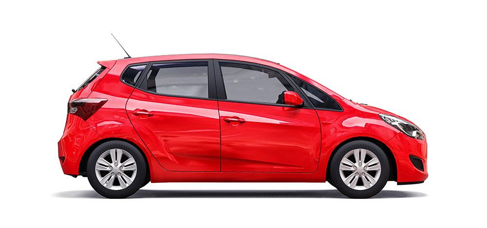 cotización para crédito por tu auto